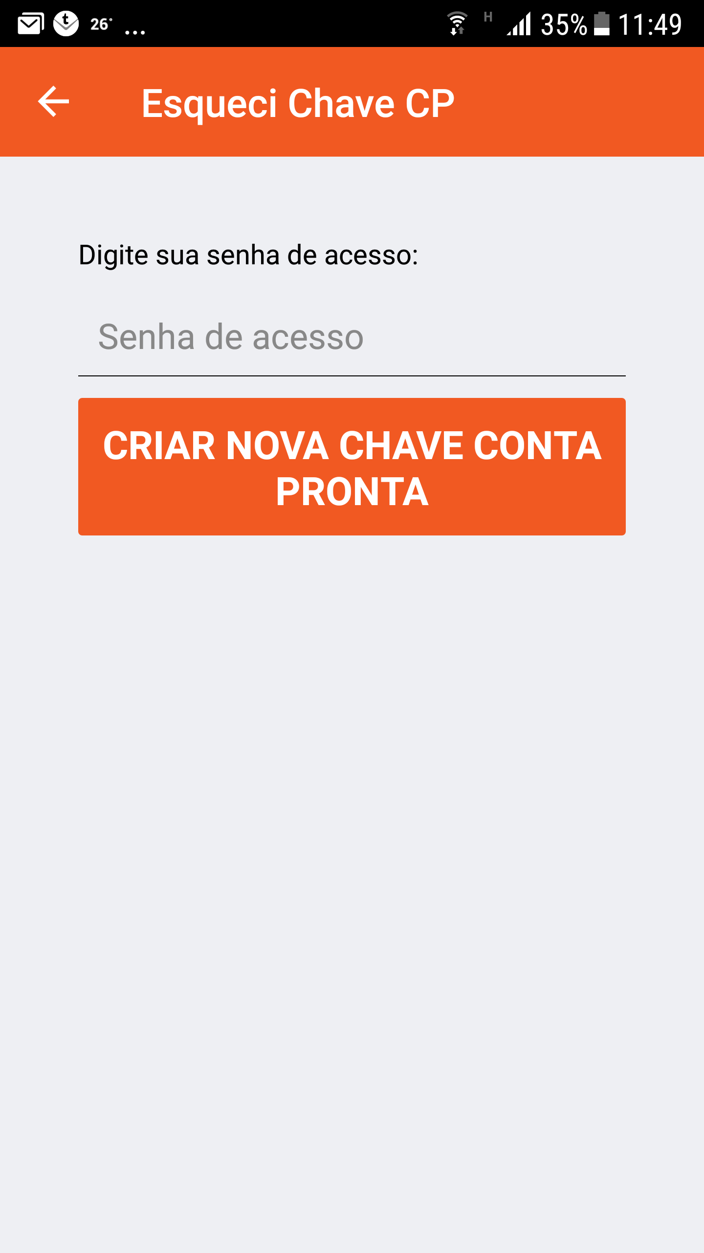 Recupera__o_Chave_2.png
